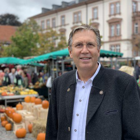 Jürgen Herzing